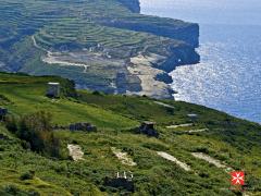 Gozo - Landscape 01 by Clive Vella_edit