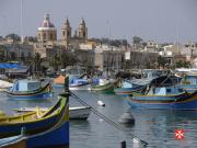 Malta-Marsaxlokk-fishing village1