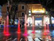 Malta - Sliema by Maurizio Modena_edit