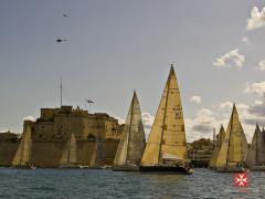 Sailing Boats by Clive Vella_edit