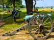 Gray Line - Gettysburg