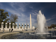 800px-Wwiimemorial