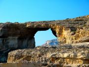 20130828111535_58131_Gozo_Azure_Window