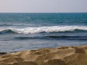 Kona_Beach