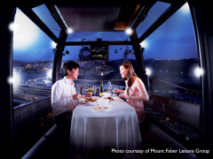 sky-dining-MFLG_Lowres