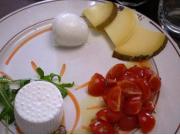20130910104541_63972_Barlotti_factory_appetizer