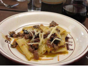 20130910104541_63972_Barlotti_factory_Pasta_with_buffalo_sausages