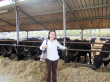 20130910104541_63972_Barlotti_factory_tonia_with_buffaloes (1)