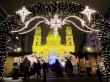 Budapest Christmas2