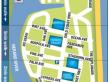 催行場所MAP