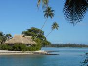 02-Moorea-Island