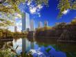 Jackson Park_Osaka Garden