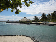 05-Tahiti-Divecenter