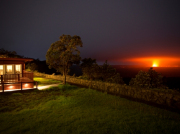 Volcano_House_Exterior_Night