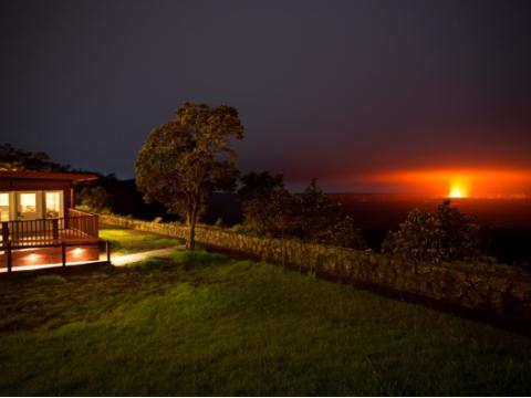 Volcano_House_Exterior_Night