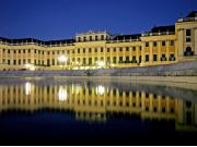 Schoenbrunn Palace (3)