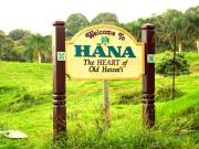hana5