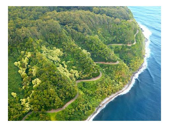 マウイ島日帰りツアー 天国のハナ by Polynesian Adventure Tours <英語ガイド/軽食付き> | ハワイ(オアフ島)の観光・オプショナルツアー専門 VELTRA(ベルトラ)マウイ島日帰りツアー 天国のハナ by Polynesian Adventure Tours <英語ガイド/軽食付き> | ハワイ(オアフ島)の観光・オプショナルツアー専門 VELTRA(ベルトラ)