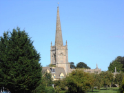 Lechlade1