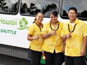 KAUAIExpress_employees