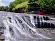 Talofofo Falls