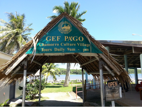 GefPago2012OCT