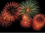 Honolulu_Fireworks