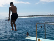 header_divingboard