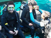 header_scubadiving