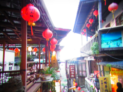 Taiwan! 579