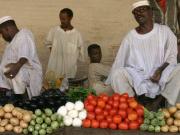 khartoum8
