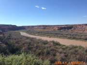 little_colorado_river_at_cameron_2