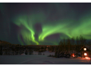 northern-lights (3)