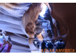upper_antelope_canyon