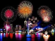 20131023153048_83793_2011_Fireworks