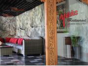 Yanies Restaurant_IMG_0052