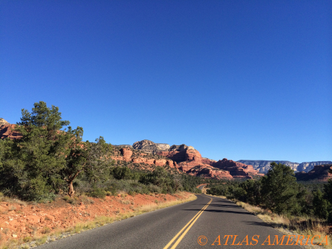seven_canyon