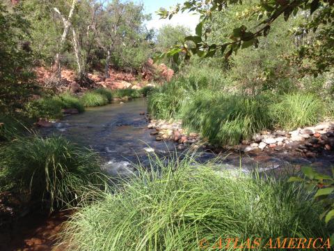 oak_creek_canyon_at_templeton_trail