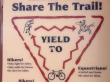 share_the_trail
