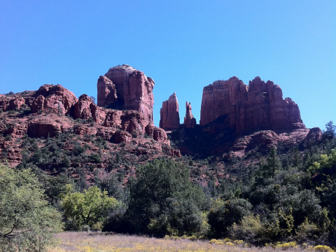 cathedral_rock_front_view