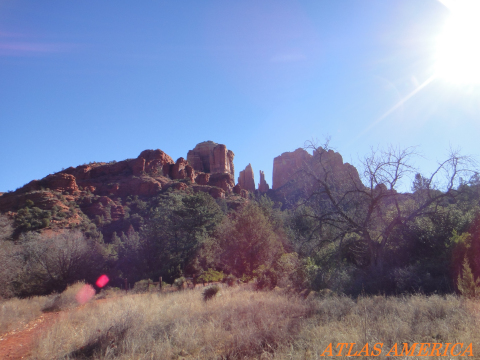 cathedral_rock_winter