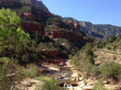 slide_rock_state_park