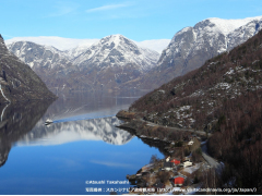 Sognefjord (19)