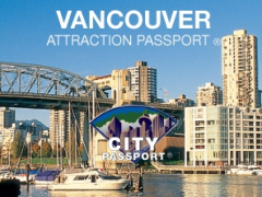 Vancouver Passport Cover_May-31_1