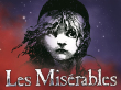 Les Mis - Logo 7087x4724