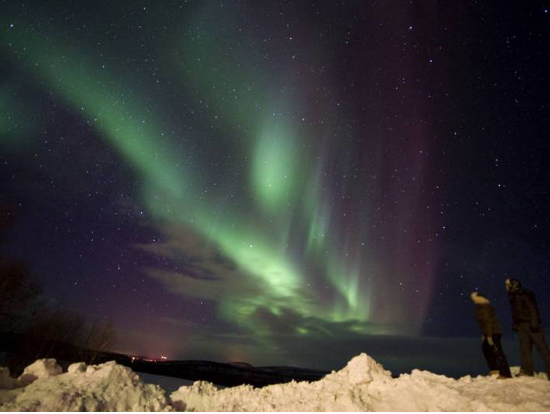 norway private northern lights tour from tromso tromso tours activitie. Black Bedroom Furniture Sets. Home Design Ideas