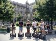Milan Segway Tour 01