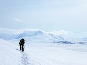 ara_snowshoeing_20090412142311