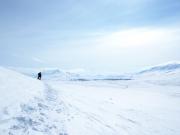 ara_snowshoeing_20090412142402