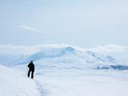 ara_snowshoeing_20090412142333
